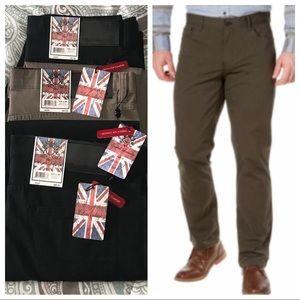 English Laundry jeans 👖
